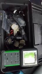 Scanner Diesel SDC 701 Bosch