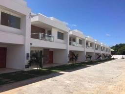 Oportunidade Linda Casa 4/4 com suite em Buraquinho