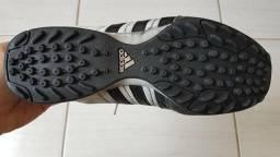 Chuteira Society Adidas 41
