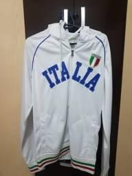 Casaco da italia