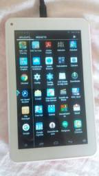 Tablet multilaser 8Gb