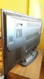 LG Tv de plasmo 47 polegadas