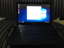 Notebook Samsung 275E