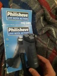 Maquina para depilar