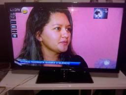 Tv Samsung 40 led full hd