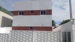 Apartamento em Muçumagro