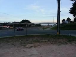 Área com 11.423 m² Campo Largo da Roseira São José dos Pinhais R$ 2.800.000,00 Ref:96-AREA