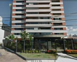Vendo magnífico apartamento no Condomínio Cote D'azur, na Península, com 420m²