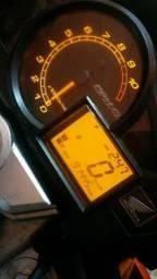 Cb 300 2011 zera - 2011