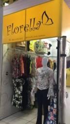 Vendo loja na nova44 em Anápolis