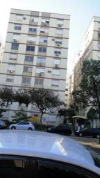Apartamento Bairro Santana - P. Alegre - 47