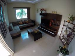 Casa 4 Quartos Alto Padrão de Acabamento - Lagoa Funda - Guarapari ES.