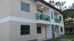 Imobiliária Nova Aliança!!!!!!! Excelente Casa Linear!!!!!!!!!!!!!!!!!!!!!