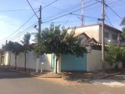Casa à venda com 3 dormitórios em Vila joão jorge, Campinas cod:CA009610