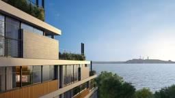 Casa à venda com 4 dormitórios em Vila conceição, Porto alegre cod:RG4390