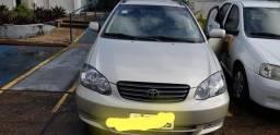 Toyota Fielder Aut raro estado 2007 - 2007