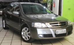 Astra 2.0 2011 Impecável Automático - 2011