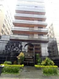 Cobertura Duplex Região Serrana RJ