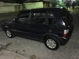 Vendo Uno - 2006