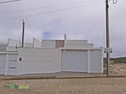 Casa com 3 quartos à venda, 94 m² por R$ 200.000 - Cidade das Flores - Garanhuns/PE