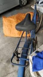 Bike Monark boa