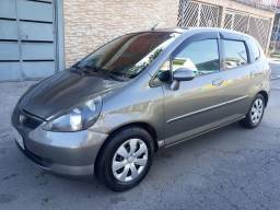 Honda fit 2004 1.4 completo - 2004