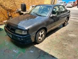 Vectra 1996 - 1996