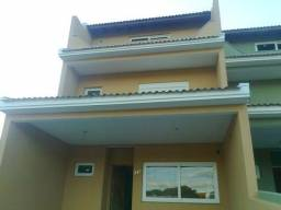 Casa à venda com 3 dormitórios em Ipanema, Porto alegre cod:MI9795
