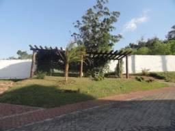 Terreno à venda em Hípica, Porto alegre cod:398709