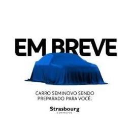 PEUGEOT 2008 2017/2018 1.6 16V FLEX GRIFFE 4P AUTOMÁTICO - 2018