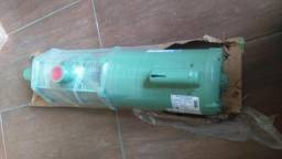 Bomba D'água Centrífuga Me - Al 1420 2 M 60 1/2 Schneider