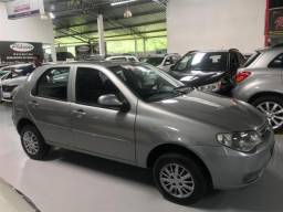 FIAT PALIO 1.0 MPI FIRE ECONOMY 8V FLEX 4P MANUAL - 2012