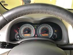 Corolla - 2009