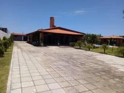 Casa para temporada Ponta de Campina - Cabedelo-PB
