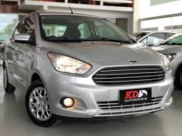 Ford KA 1.5 SE - 2018