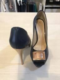603bcab94 Roupas e calçados Femininos - Campinas, São Paulo - Página 75 | OLX