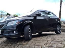 Gm - Chevrolet Onix 1.4 ltz completo - 2016