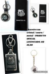 Hobbies e coleções - Região de Santos 8a42c9bedacbe