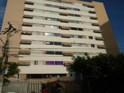 Apartamento no Ed. Porto Seguro
