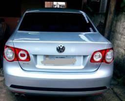 Vw - Volkswagen Jetta - 2007