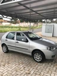 Fiat Palio - Economy - 1.0 - 2013 - 2012