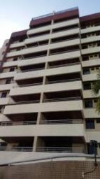 Apartamento no Cabo Branco - 5 quartos - 3 suítes - 203m2 -