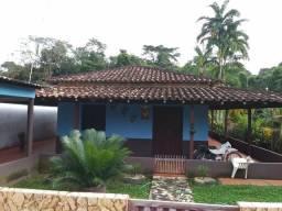 Casa Arborizada no Residencial Denpasa