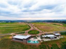 Terreno à venda em Loteamento residencial entreverdes, Campinas cod:TE015191