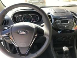 Ford Ka se 1.5 - 2018