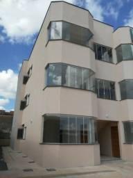 Minha Casa Minha Vida no Valparaíso até 100% financiado