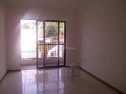 Apartamento 02 Quartos - Santa Luzia