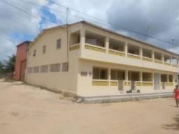 Aluguel: Casas com 2 quartos na integração da muribeca, ótimo preço!