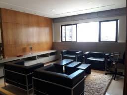 Apartamento com 3 dormitórios à venda, 101 m² por r$ 380.000,00 - barro vermelho - natal/r