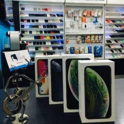 Iphones e Apple Watch SOMOS LOJA FÍSICA !!!